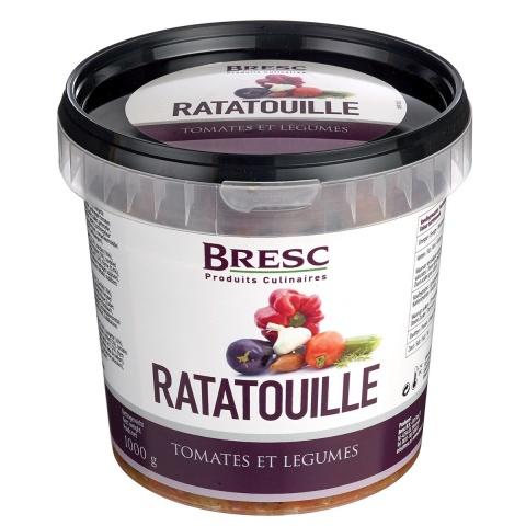Ratatouille 1000 g