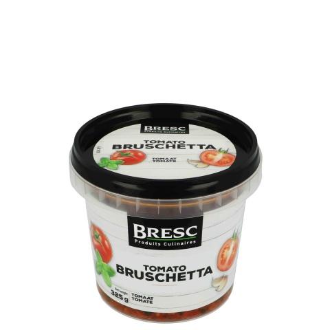 Tomaten Bruschetta 325g