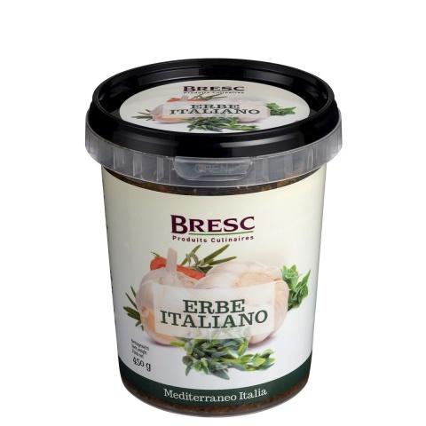 Erbe Italiano 450g