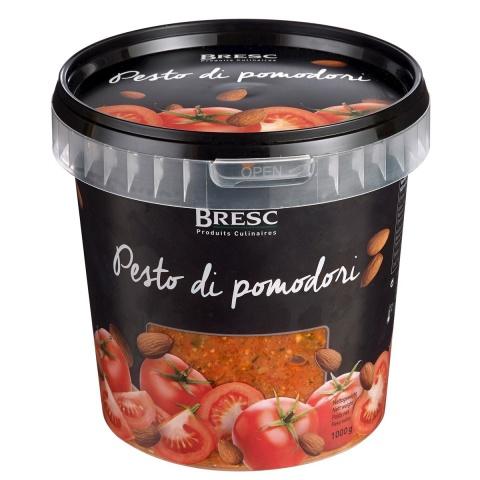 Pesto di Pomodori 1000g